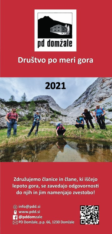 Zgibanka PDD 2021